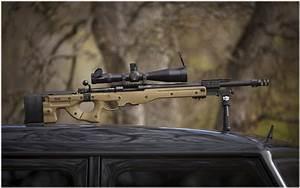 Sniper Rifle Wallpaper - Decocurbs.com ~ Amazing Funny ...