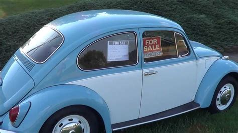 Wardrobes For Sale Near Me by 1968 Vw Bug
