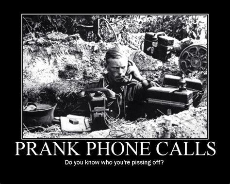 prank phone calls yenyewe august 2011