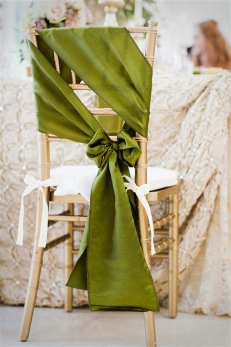 decoration chaise mariage 1000 ideas about decoration mariage pas cher on
