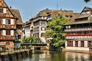 Pic De Pollution Strasbourg : moving to strasbourg france movehub ~ Medecine-chirurgie-esthetiques.com Avis de Voitures