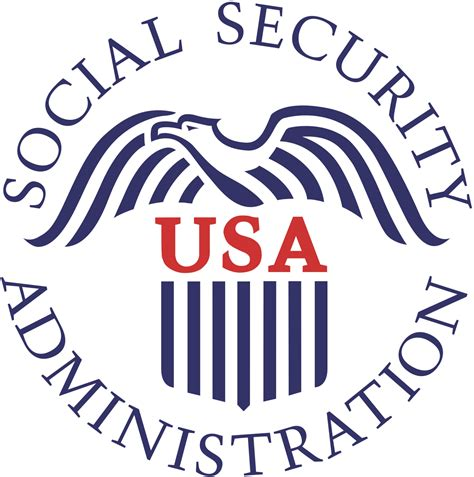social security social programs in the united states