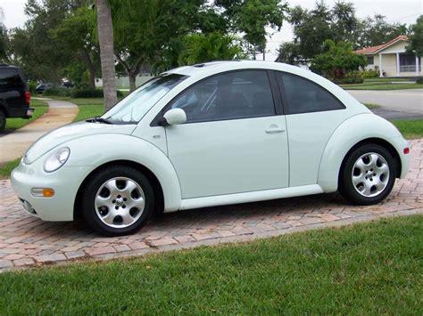 green volkswagen beetle 2002 luna green new beetle newbeetle org forums pretty