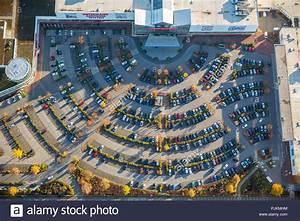 Ostermann Witten Witten : parking area aerial stock photos parking area aerial stock images alamy ~ Yasmunasinghe.com Haus und Dekorationen