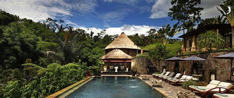 Bagus Jati Resort Facilities