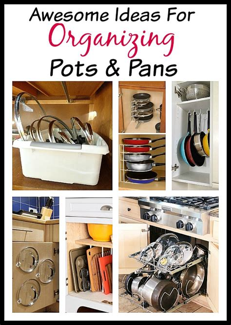 Tips For Organizing Pots And Pans. Living Room Designs Indian Homes. Ashley Living Room Furniture Sets. Low Cost Decorating Ideas Living Room. The Living Room Arizona. Living Room Oil Paintings. Decorating Large Living Rooms. Floor Lamps Living Room. Cool Posters For Living Room
