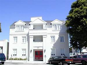 Maison Los Angeles : maison 140 los angeles room prices reviews travelocity ~ Melissatoandfro.com Idées de Décoration