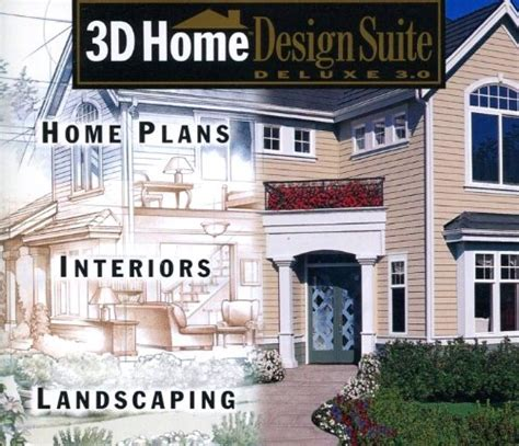 Home Design Architectural Series 18 by 3d Home Design Suite Oydeals