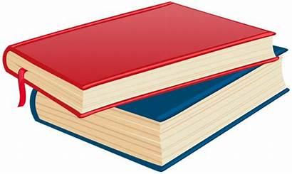 Books Clip Clipart Transparent Yopriceville Previous