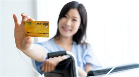 We did not find results for: New healthcare credit card rolled out nationwide | finder.com