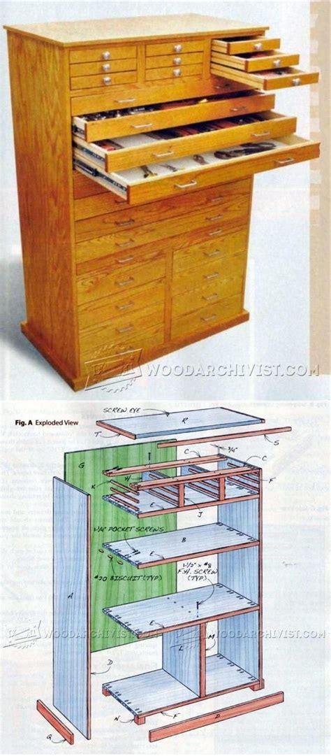 ideas  cabinet plans  pinterest shop