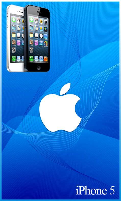 iphone ringtone app iphone 5 ringtones free app android freeware