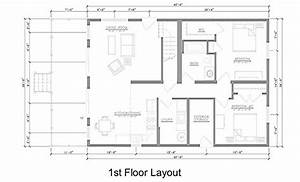 kitchen dining room design layout peenmediacom With kitchen dining room design layout
