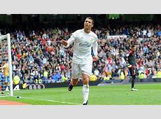 R Madrid 3 2 Valencia Match Report & Highlights