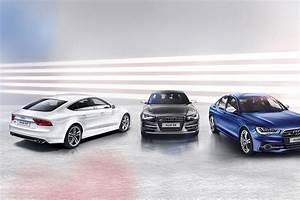 Audi All Models All Audi Models List Of Audi Cars Vehicles Audi - All audi cars models list