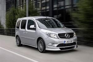 Mercedes Citan Tourer : comprar mercedes benz citan 112 tourer prime 115cv ~ Medecine-chirurgie-esthetiques.com Avis de Voitures