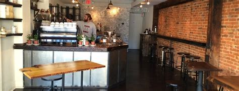 A number of new coffee shops have opened during the pandemic, giving philadelphians even more uncle bobbie's coffee & books is a destination for folks in northwest philly (and beyond) who are. 15 Top Coffee Shops in Philadelphia