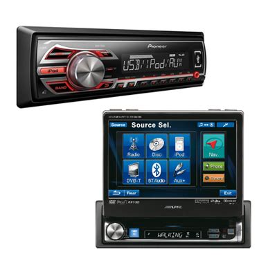 Car Stereos Online  Buy Car Stereos Multimedia Online