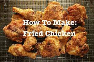 Can You Look At These 14 Fried Chicken Gifs Without ...