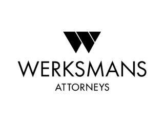 werksmans wikipedia