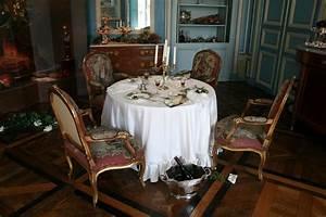 file0 seneffe la salle a manger louis xvjpg With la salle a manger