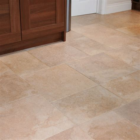 montalcino glazed porcelain floor tile large mix module