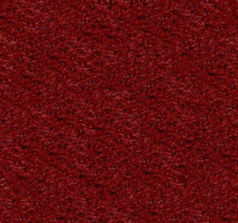 Nylon cut loop carpet texture   Image 6083 on CadNav