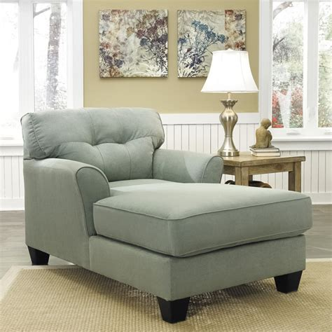 20 Classy Chaise Lounge Chairs For Your Bedrooms Home