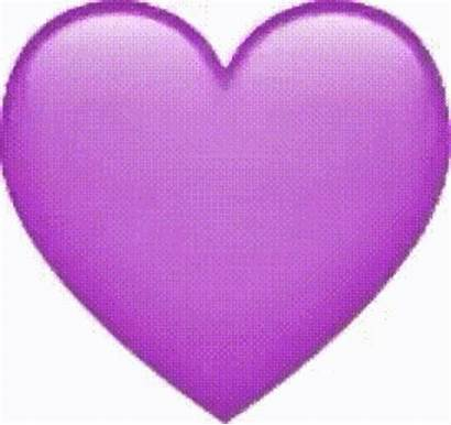 Purple Heart Gifs Tenor
