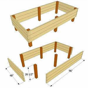 wood loft bed plans Quick Woodworking Projects