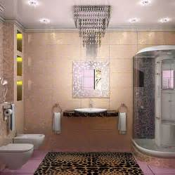 remodel my bathroom ideas ideas to remodel a bathroom 2017 grasscloth wallpaper
