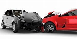 Assurance Auto Au Tiers : assurance auto agn assurances ~ Maxctalentgroup.com Avis de Voitures