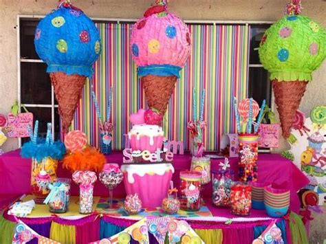 birthday party decorations ideas quotemykaam