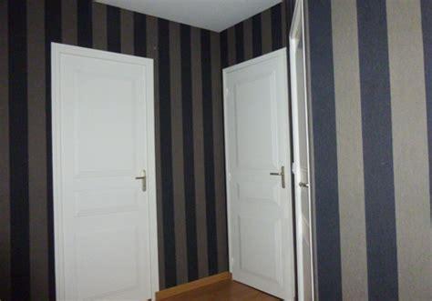 chambre peinture taupe durand peinture références particuliers