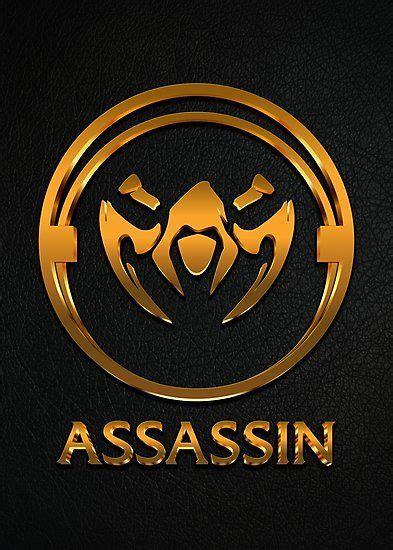 league  legends assassin gold emblem  naumovski
