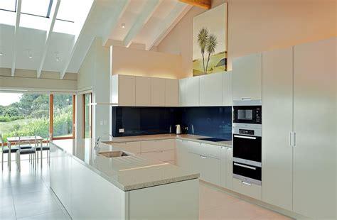 modern kitchen island modern kitchen design huinteriordesigner