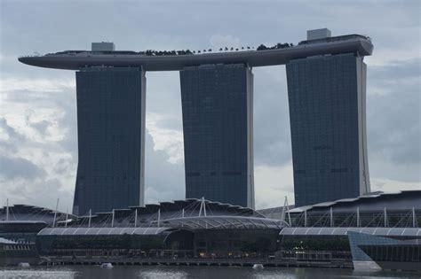 Inspiring Trip Singapore Sushibits