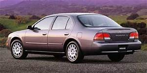 1998 nissan maxima price 1998 nissan maxima invoice With nissan maxima invoice price