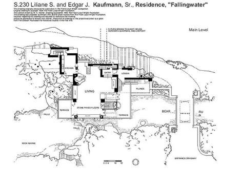 cours cuisine japonaise home home la maison sur la cascade 1936 1939 architecte frank lloyd wright de