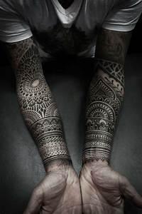 172 best Dot work Tattoo images on Pinterest