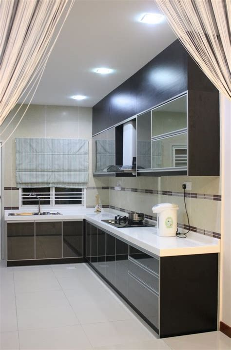 kitchen cabinet penang sci kitchen review my beautiful lovely 2669