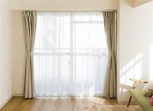 Tipps Gardinen Wohnzimmer : welche vorh nge sind modern moderne gardinen ihr geschmack entscheidet gardinen reinigen ganz ~ Indierocktalk.com Haus und Dekorationen