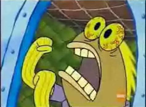 Spongebob Ton Meme - chocolate know your meme