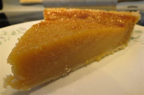 recette pate de tarte sucree recette de tarte au sucre facile