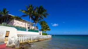 Southernmost Point Pictures: View Photos & Images of ...