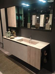 25, Equally, Functional, And, Stylish, Bathroom, Storage, Ideas