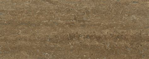 travertin cuisine travertin noce marbrerie granit plan de travail