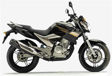 motor satria fu 2015 is fz 25 the next bike from yamaha