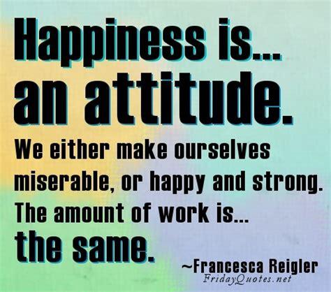 happy workplace quotes quotesgram