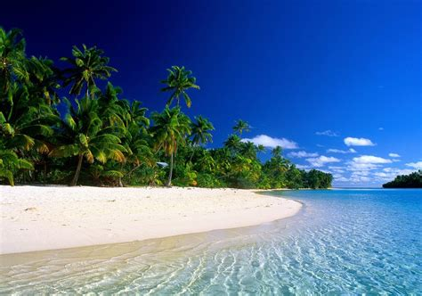 beaches hd wallpapers hd wallpapers